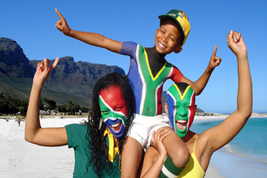 public-holiday-south-africa-75