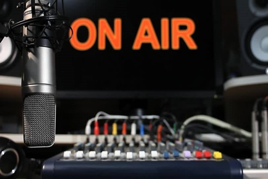 south_africa_commercial_radio_